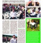 IVÁN SALGADO- CEIP Casás- 11 04-2011