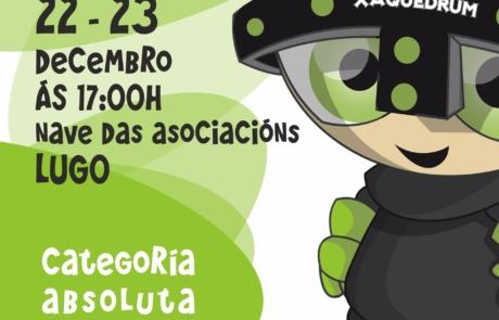 TORNEO scacorum 22-11-2017 (1)