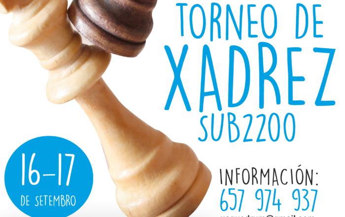 TORNEO sub 2200 AG17 (2)