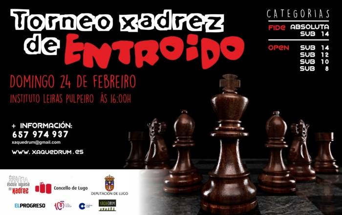 Xaquedrum - Cartel torneo de Carnaval 2019 WEB(2)