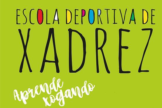 Escola Deportiva de XAdrez