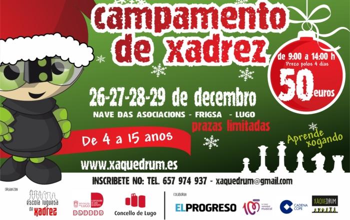 campamento nadal CARTEL(1)