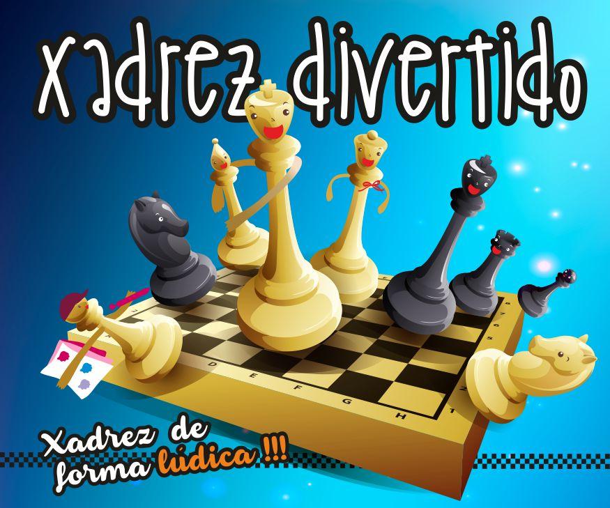Campamentos Infantiles de Xadrez en Lugo