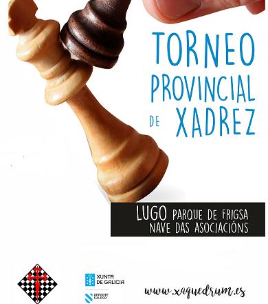 provinciais 2020