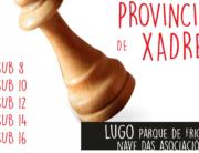 provincial menores 2018 web