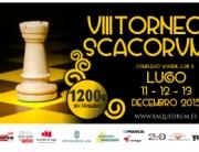 scacorum 20152