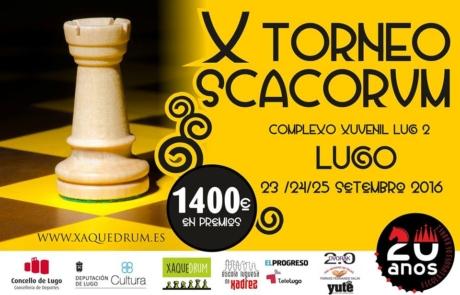 scacorum-2016-b-5
