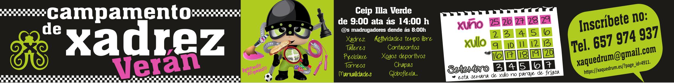 http://xaquedrum.es/?page_id=4911