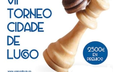 webtorneo2016