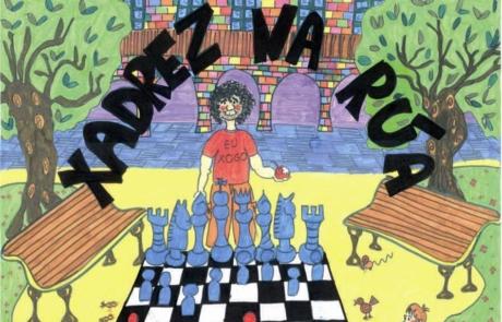 xadrez na rúa2