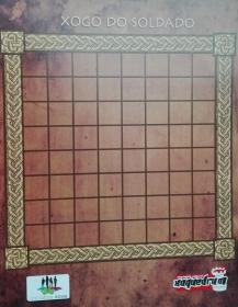 xogos romanos Lugo